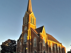 first-lutheran-church-decorah-iowa
