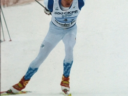 1994-world-cup-finnish-skier-4