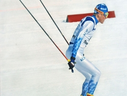 1994-world-cup-finnish-skier
