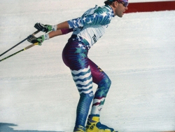 1994-world-cup-justin-wadsworth