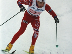 1994-world-cup-norwegian-skier
