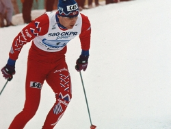 1994-world-cup-thomas-alsgaard