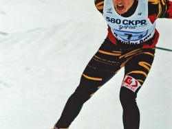 1994-world-cup-unidentified-male-skier