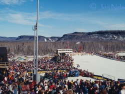 1995-nordic-games-base-of-ski-hill