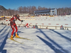 1995-nordic-games-canadian-skier