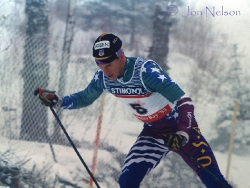 1995-nordic-games-carl-swenson