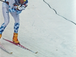 1995-nordic-games-finnish-skier