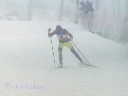 1995-nordic-games-foggy-day