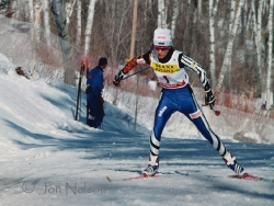 1995-nordic-games-larissa-lazutina