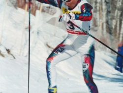 1995-nordic-games-manuela_di_centa
