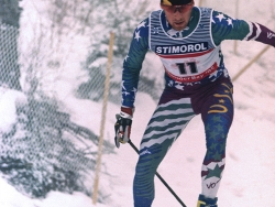 1995-nordic-games-marcus-nash