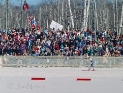 1995-nordic-games-nearing-finishing-line