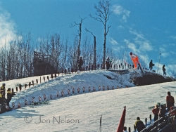 1995-nordic-games-ski-jumper