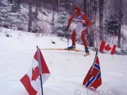 1995-nordic-games-smirnov-and-two-flags
