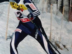 1995-nordic-games-woman-skier-skate