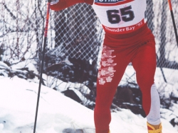 1995-nordic-games-yves-bilodeau