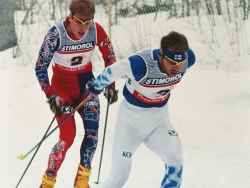 bjorn_daehlie_finnish_skier